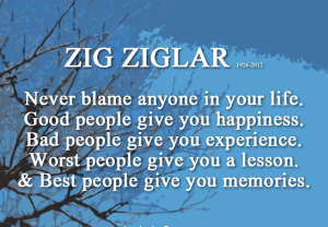 Daily Inspirational Zig Ziglar Quotes pictures