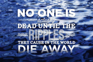 Death Quotations and Sayings Images