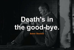DeathQuote Pictures