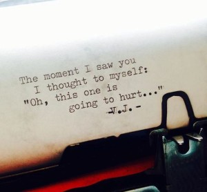 Deep Hurtful Quotes Images