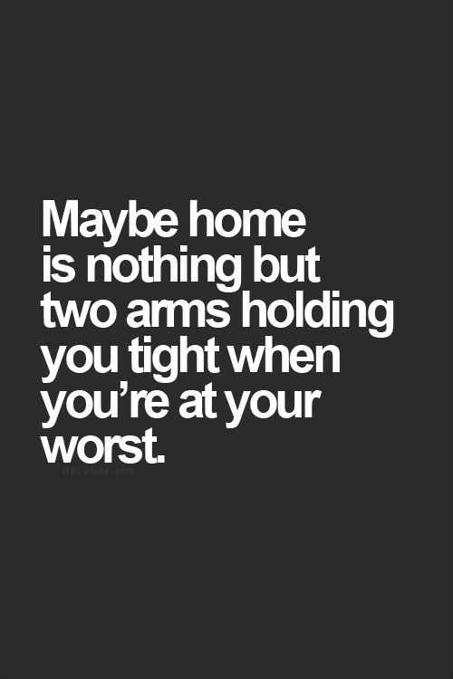 40+ Overwhelming Missing Home Quotes & Sayings