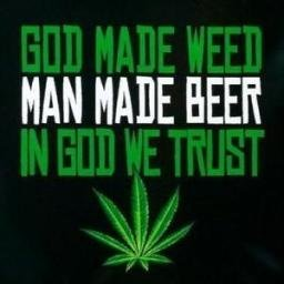 Funny Marijuana Quotes Images