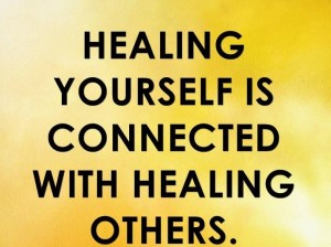 Great Healing Quotes Pinterst images