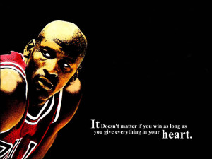 Great Inspirational Basketball Quotes Images