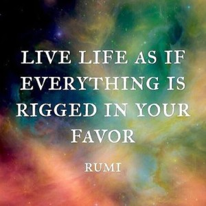 Great Quotes of Rumi images