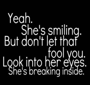Hurtful Quotes Sayings for Her Images
