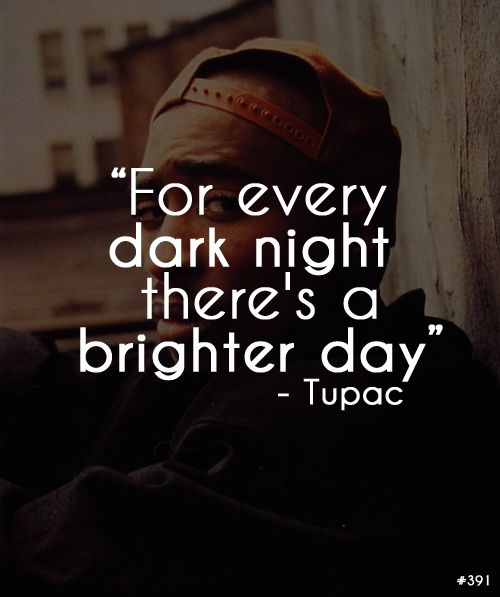 Tupac Quotes Images: 100+ Best Tupac [2Pac] Quotes To Inspire You In Life