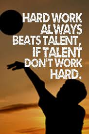 Inspirational basketball quotes and sayings images