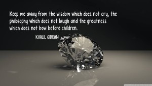 Khalil Gibran Philosophy Quotes Images