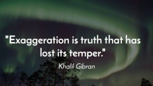 Khalil Gibran Quotes on Truth IMages