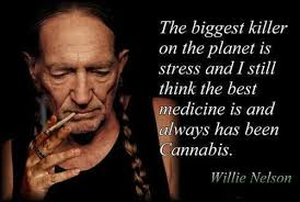 Marijuana Cannabis Quotes images