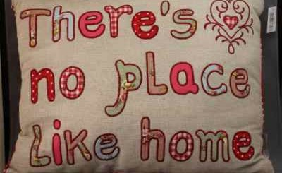 Missing Home Quotations Images