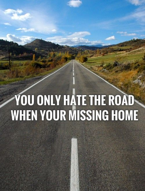 110+ Home Quotes and Missing Home Quotes for Homesick People  I Miss Home Quotes