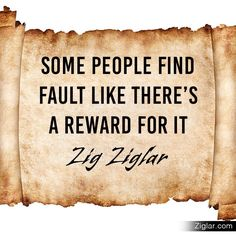 Positive Zig Ziglar Quote Images