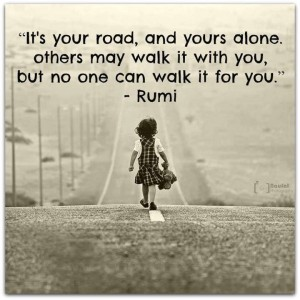 Quote Rumi images