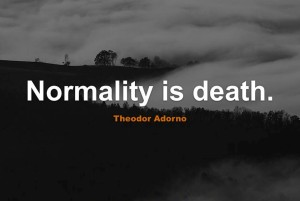 Quote about Death IMages