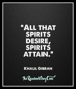 Quotes Khalil Gibran Wallpapers HD