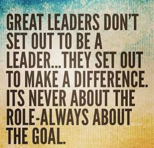 Quotes about Leadership Images