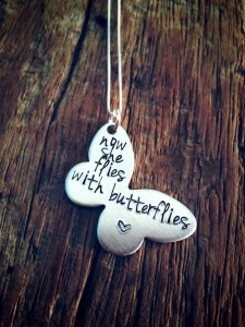 Pictures Quotes about Losing Loved one Sister
