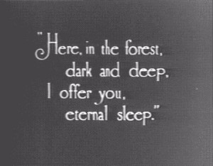 Quotes on Death Images H