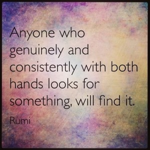 Rumi Quotes Images wallpapers