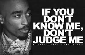 Short Tupac Quotes Images