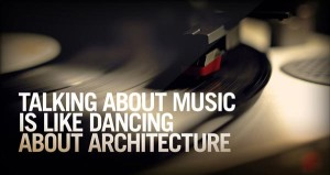 Thoughtful Quotes about Music Images