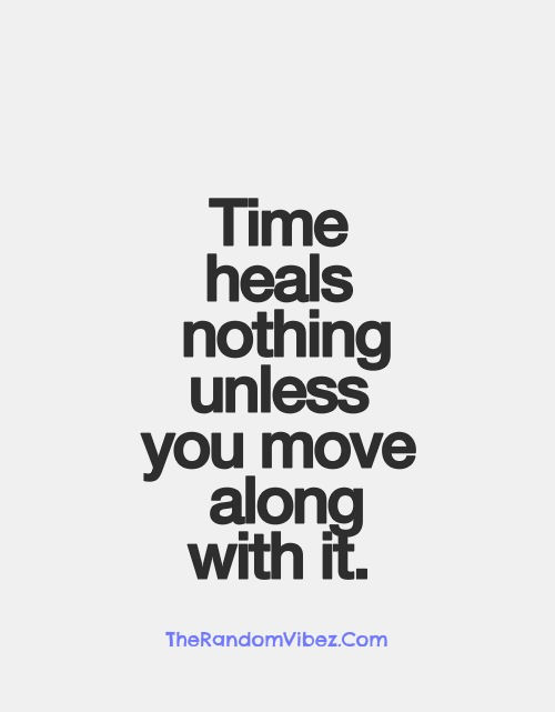 inspirational healing quotes prayers sayings and images