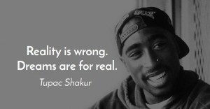 Tupac Quotes Changes IMages