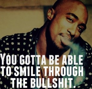 Tupac Quotes about Struggle Images