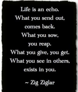 Zig Ziglar Life quotes wallpaper Facebook
