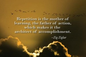 Zig Ziglar Quotes Learning Images