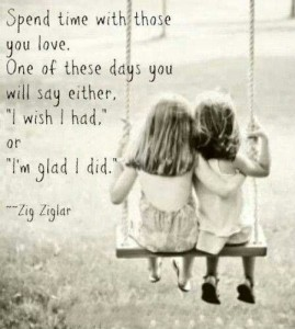 Cute Zig Ziglar Pictures Quotes on Children Love