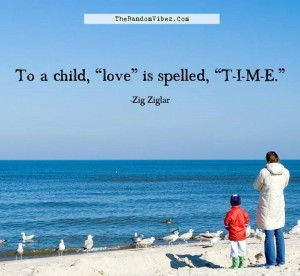 Best Zig Ziglar Quotes on Kids Images