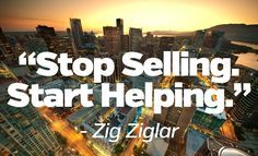 Zig Ziglar Sales Quotes images HD