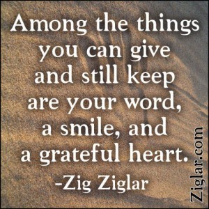 Zig ziglar quote and sayings images