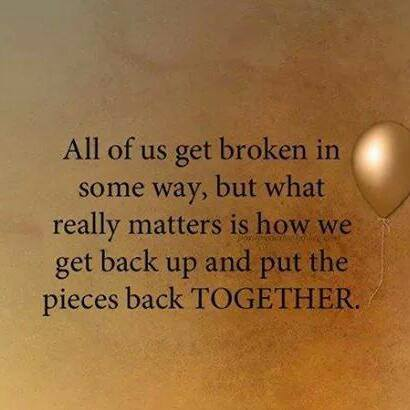 All About Getting Back Your Ex Back Together Quotes Kidskunstinfo