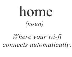 funny missing home quotes images
