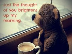 good morning ecards for him images