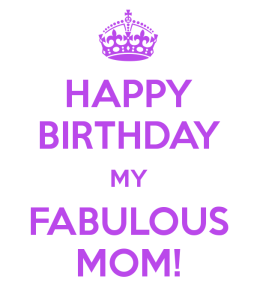 Happy-Birthday-Mom-Quote-Facebook images