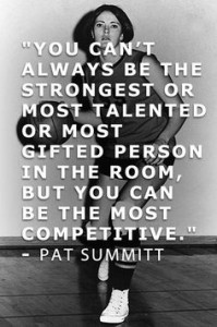 inspirational basketball quotes for girl players images