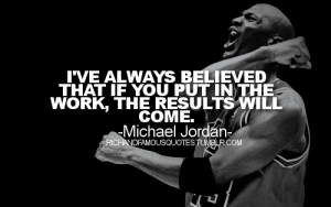 motivational basketball quotes about hard work images tumblr