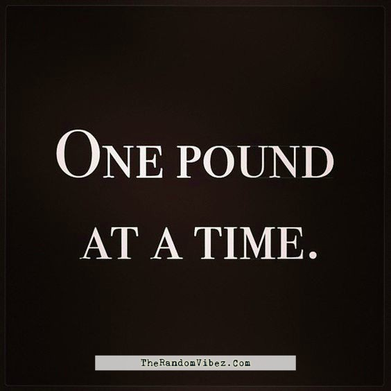 Amazing Encouraging Quotes on Weight Loss With Images