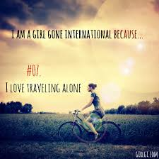 Best Travel Quotes for Women