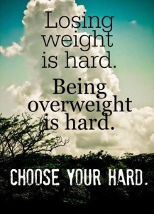 Encouragement Quotes for Weight Loss Images