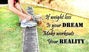 Encouraging Quotes for Weight Loss for men images