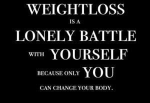Encouraging Weight Loss Quotes Tumblr Images