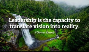 Famous Leadership Quotes IMages