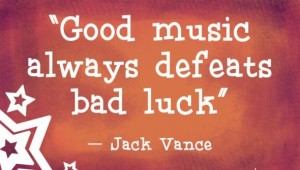 Good Music Quotes Sayings Images