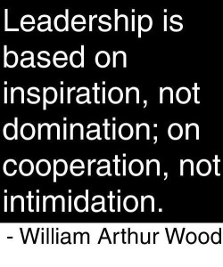 Good Quotes on Leadership Images HD